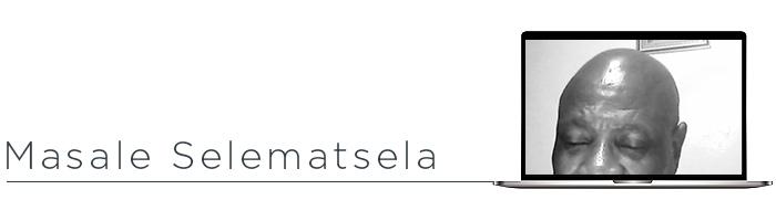 Masela